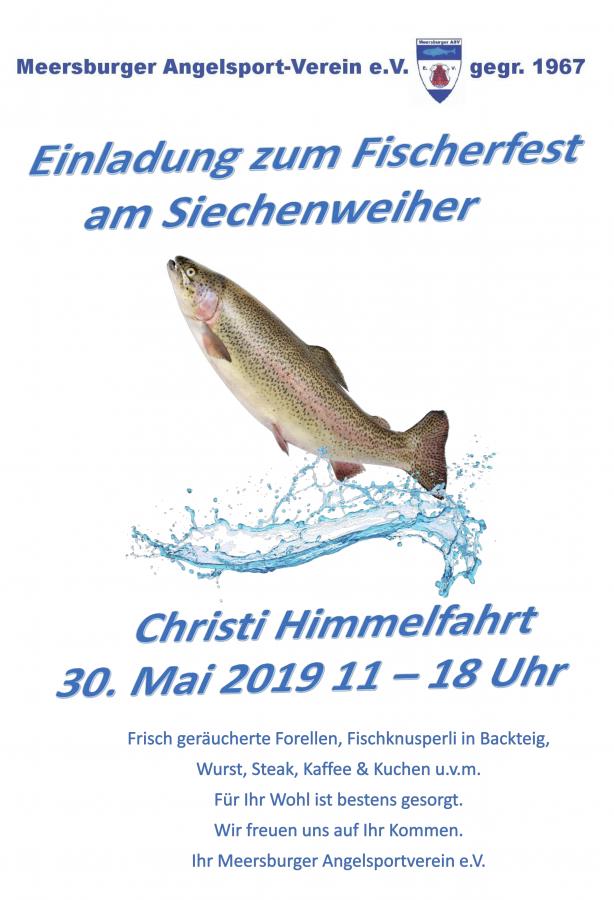 Fischerfest Einladung 2019_web